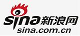 北京私人管家
