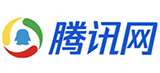 中国式管家