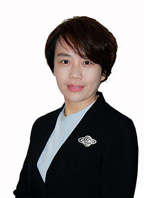 中国优秀女管家