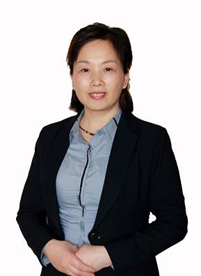 北京女管家
