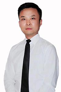 北京家庭管家服务