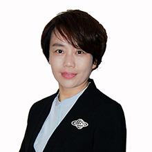 中国管家服务