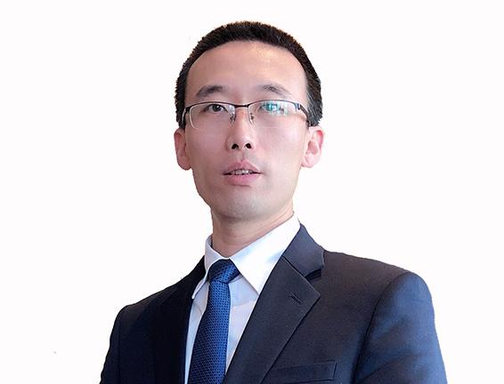 中国私人管家服务
